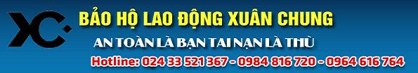 Bảo hộ lao động - Cửa hàng bảo hộ lao động Giá rẻ tại Hà Nội