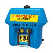 Bồn rửa mắt di động Speakman SE 4300/ SE 4000