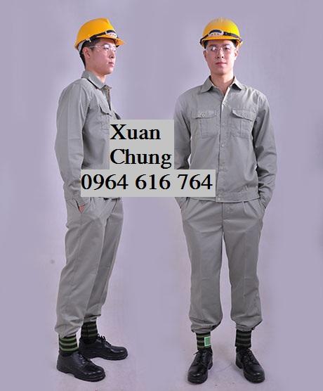 dong-phuc-cong-nhan4