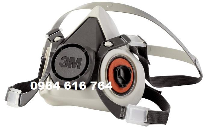 mat-na-phong-doc-3m-6100