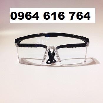 kính proguard trắng