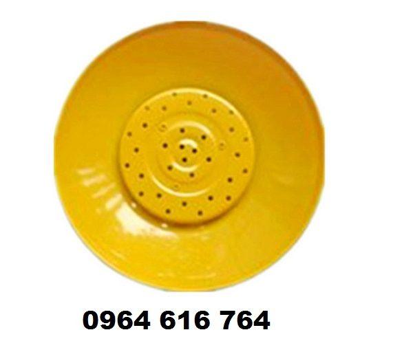 Bồn rửa mắt khẩn cấp UK304 vàng tại hà nội