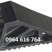 Cục chặn lốp xe XC004A