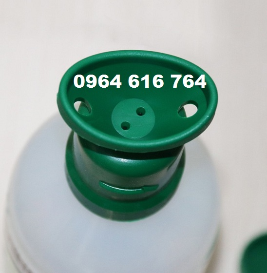 chai rửa mắt khẩn cấp giá rẻ