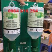 Dung dịch rửa mắt Plum 4604