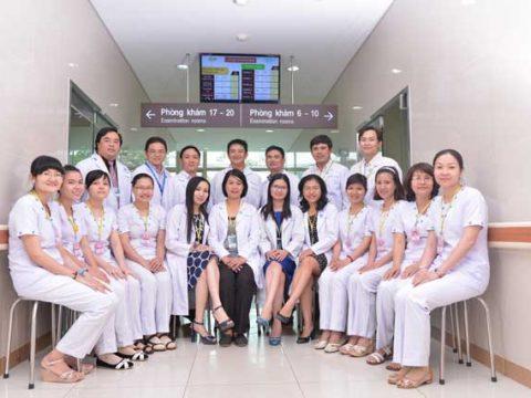 Áo blouse -Quần Áo blu trắng – Đồng phục y tế bệnh viện đẹp.