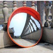 GCLXC01 Gương Cầu Lồi D600