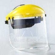 Mũ kính che mặt Blue Eagle  B1YE+FC45